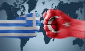 Τουρκικές επιδιώξεις και Γεωπολιτική πραγματικότητα
