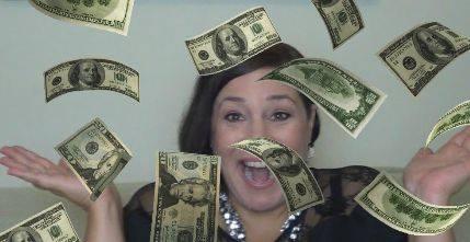 Πώς να βγάλεις χρήματα με το blogging - Μύθοι και Αλήθειες