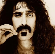 Frank Zappa Click Image For Link