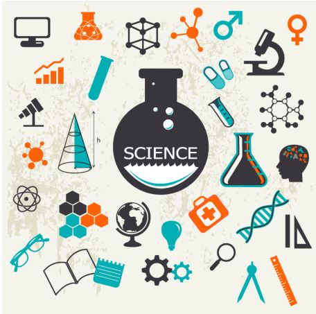 Download Buku / Modul IPA Fisika SMA Kelas X (10)