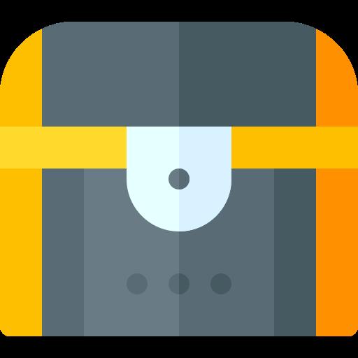 Harta Karun (Berisi Tools, Package, Tweak, Mod, dan Karya Lainnya