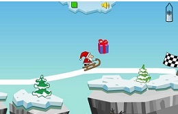 http://www.aluth.com/2014/12/snowline-mini-christmas-game.html