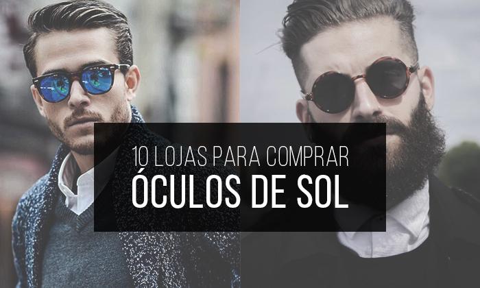 http://www.machomoda.com.br/2015/11/top-10-lojas-virtuais-nacionais-para.html