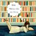 TAG: Minha vida em livros