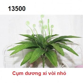 Phu kien hoa pha le tai Nghia Do