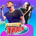 """Una noche con """"Mega Track"""" en el antro de quinta"""