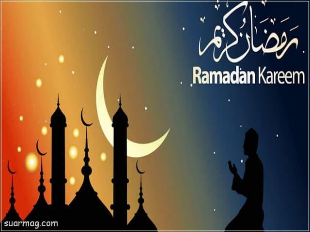 بوستات رمضان 15 | Ramadan Posts 15
