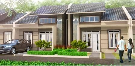 Kemudahan yang Diberikan Agen Properti Ketika Akan Membeli Sebuah Rumah