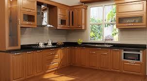 10 điều cần tránh để có phong thủy tốt cho phòng bếp
