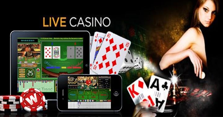 online casino mit vpn