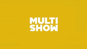 Assistir → Multishow Ao Vivo