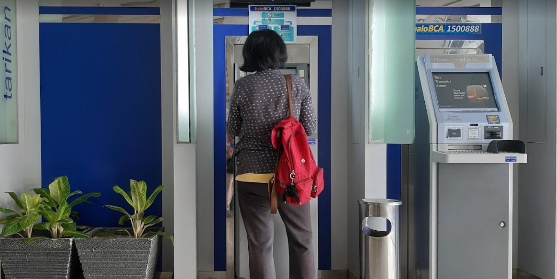 Alamat Bank Bca Kcp Taman Topi Square Bogor 0174 Alamat Kantor Bank