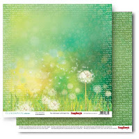 http://kolorowyjarmark.pl/pl/p/Papier-dwustronny-30x30-Scrapberrys-Its-A-Wonderful-Life-Life-Is-Beautiful/6013