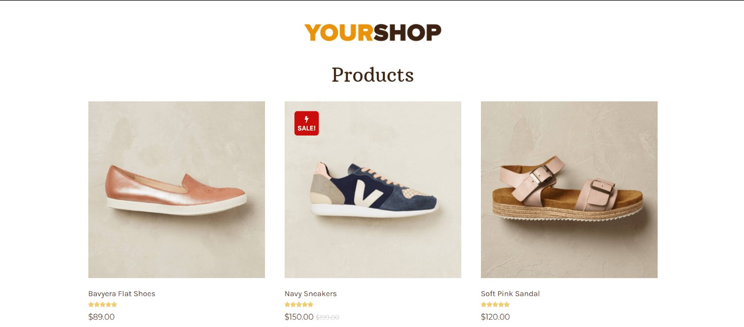 Viral WooCommerce Plugin BuyForMe
