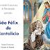 Semana Franciscana: São Félix de Cantalice