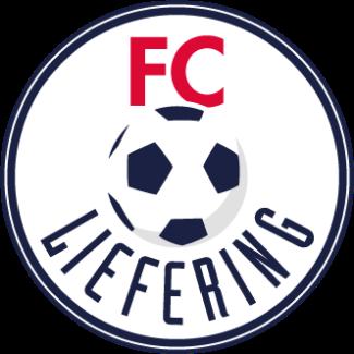 2020 2021 Liste complète des Joueurs du Liefering Saison 2019/2020 - Numéro Jersey - Autre équipes - Liste l'effectif professionnel - Position