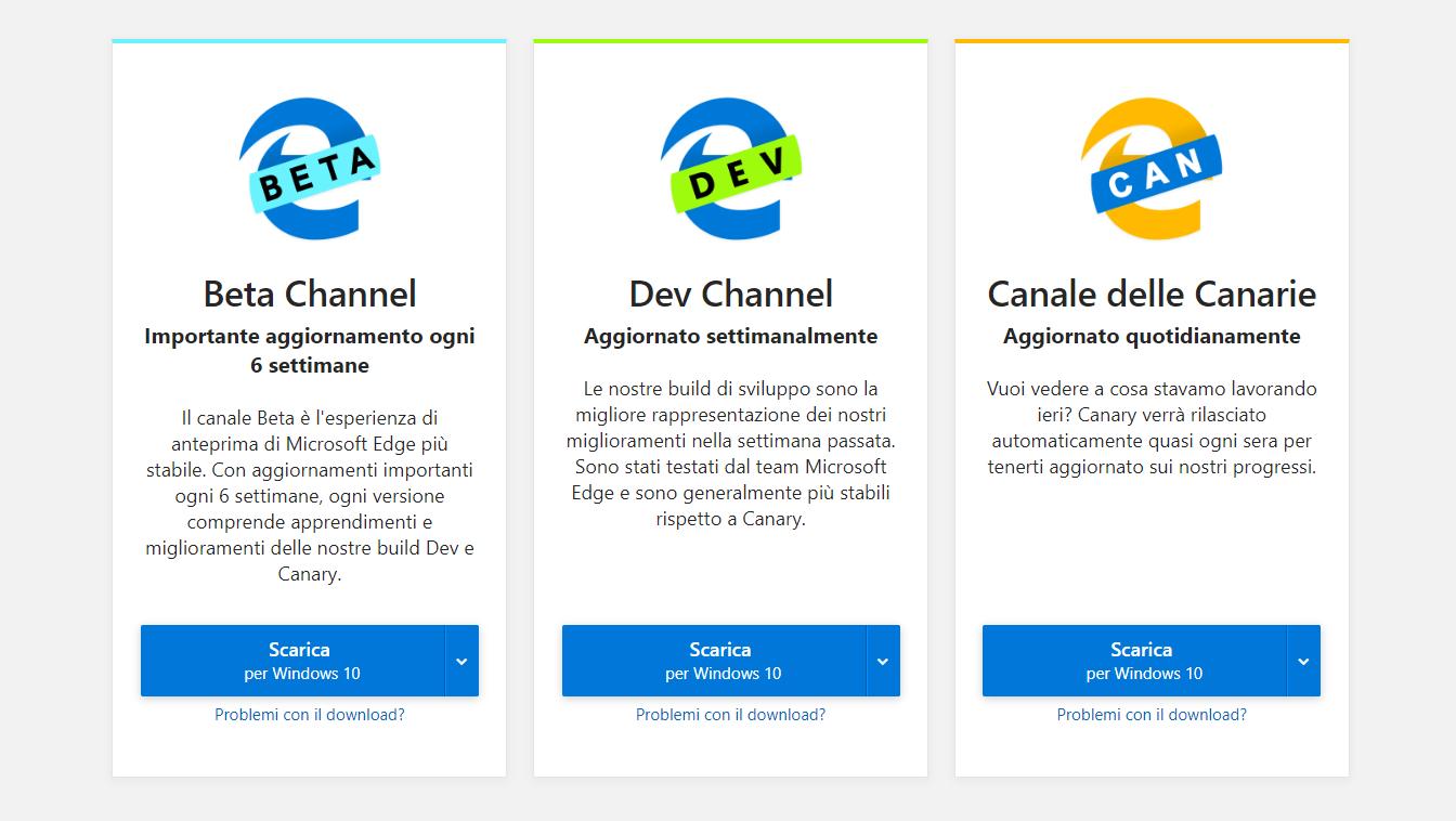 Microsoft-Edge-Beta