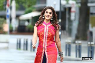 Babu-Bangaram-Heroine-Nayanthara-Latest-Stills