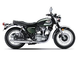 Kawasaki-W800-2020-2