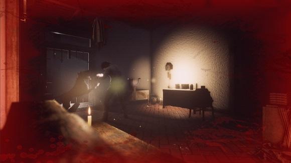 fear-the-dark-unknown-pc-screenshot-4