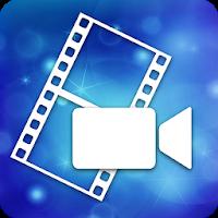 PowerDirector - Video Editor App, Best Video Maker Apk Download for Android