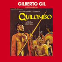 Quilombo [1984]