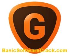 gigapixel ai free download