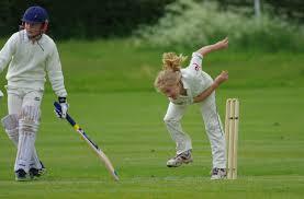 cricket academy in Delhi