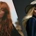 Lady Gaga, Florence e outros artistas reinventam os clássicos de Elton John e, sim, o resultado é incrível