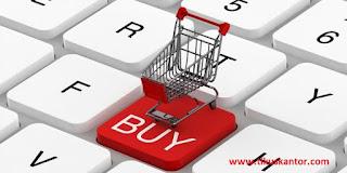 Mendapatkan Uang di Internet dari Jual Foto dan Video secara Onli
