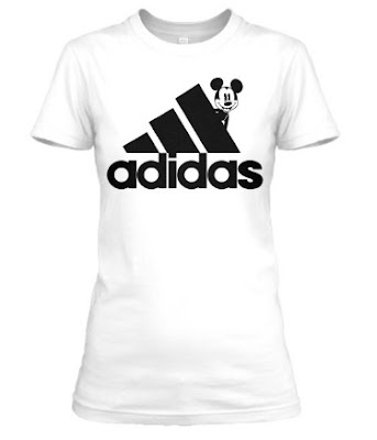 Mickey Mouse Adidas T Shirt Hoodie Sweatshirt Sweater Tank Top UK Amazon Ebay Etsy. GET IT HERE