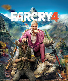 Download Far Cry 4 For Free