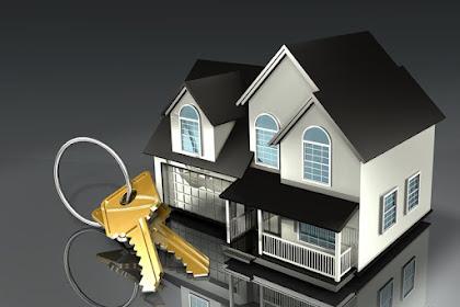 Informasi seputar bisnis properti yang wajib kamu tahu