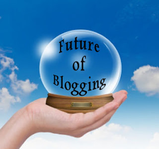Blogging has come upward an extremely long means since its infancy at the kickoff of the novel factory The Future Of Blogging: Which Technologies Will Drive The Medium