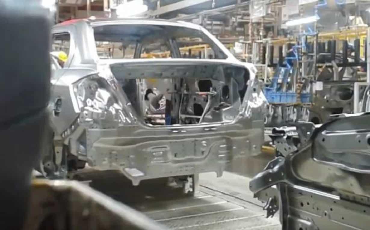 Corona impact on Maruti Suzuki earnings