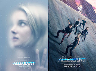 Download Film Divergent Series Allegiant (2016) HD-TeleSync AC3 X264-iExTV