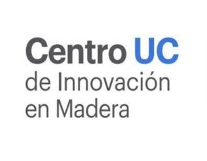 Biblioteca Digital Centro UC
