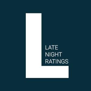 Late Night Ratings: April 26