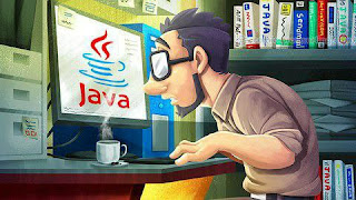 Complete Java Course With Real World Examples.