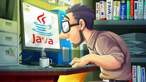 Complete Java Course With Real World Examples. [Free Online Course] - TechCracked