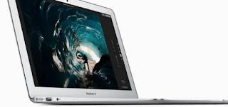 Keuntungan Menggunakan MacBook daripada Menggunakan PC