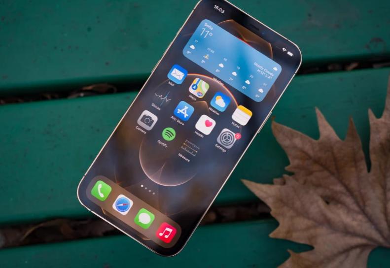IPhone 5G 13 memiliki notch yang lebih kecil dan layar LTPO 120Hz, kata Kuo