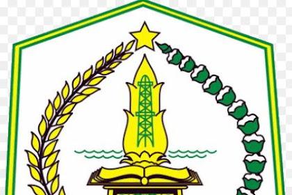 GAJI UMP DAN UMK Serta Daftar Pabrik Di Kabupaten Aceh Tamiang Provinsi Aceh Tahun 2019 - 2020 Terbaru