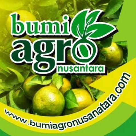 Bumi Agro Nusantara
