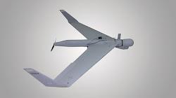 Đài Loan muốn có Drone cảm tử để chống lại lợi thế quân sự của Trung Quốc