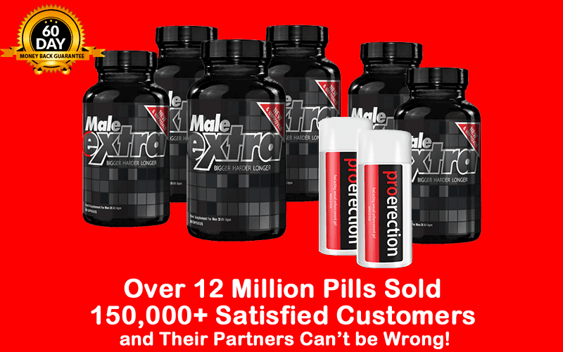 male extra elite male enhancement pills