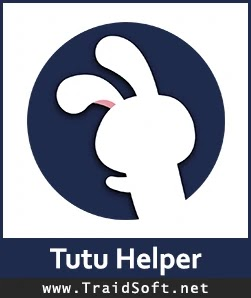 تحميل Tutu Helped للأندرويد