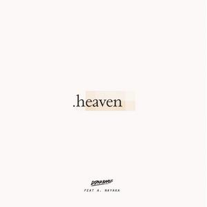 Afgan, Isyana Sarasvati & Rendy Pandugo - Heaven (Feat. A. Nayaka & Dipha Barus) [Dipha Barus Remix]