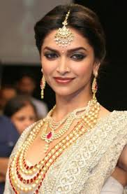 usa news corp, Alicia Vikander, tikka headpiece jewelry in Belaru, best Body Piercing Jewelry