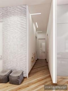 Interior Designs 14